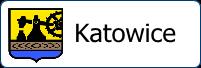 Skup laptopów Katowice