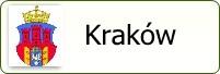 Skup laptopów Kraków