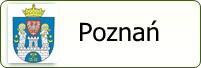 Skup laptopów Poznań