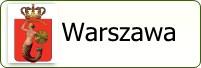 Skup laptopów Warszawa